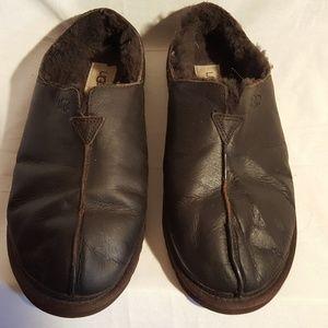 Men's UGGS Slippers